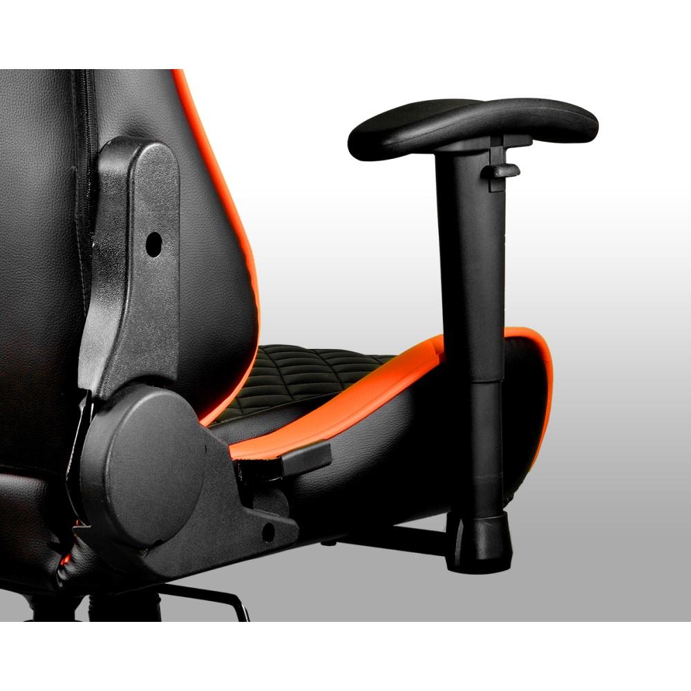 Cougar ARMOR ONE Gaming Chair - Original 5