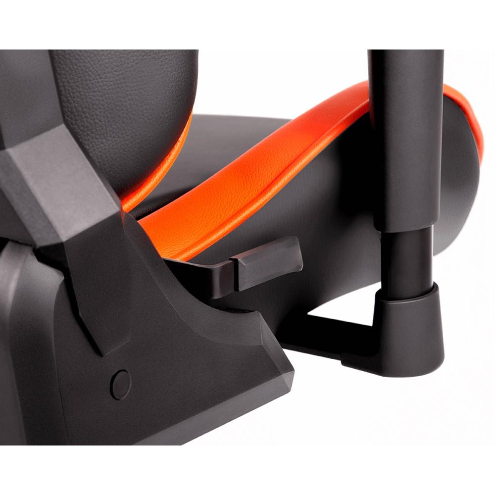 Cougar ARMOR Gaming Chair - Original 9