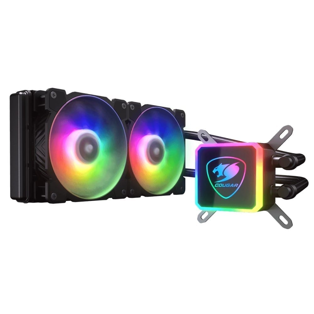 SSD Drive | Gaming | Laptop | Desktop | 1 Best Offers 27