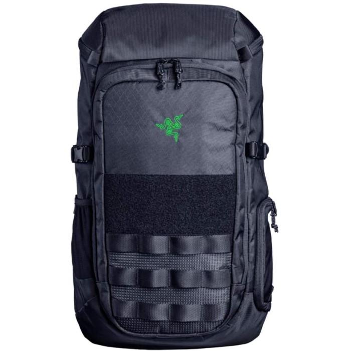 Razer Tactical Pro 17.3 Backpack V2 1