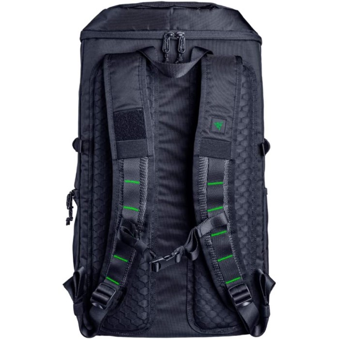 Razer Tactical Pro 17.3 Backpack V2 3