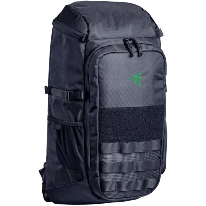 Razer Tactical Pro 17.3 Backpack V2 2