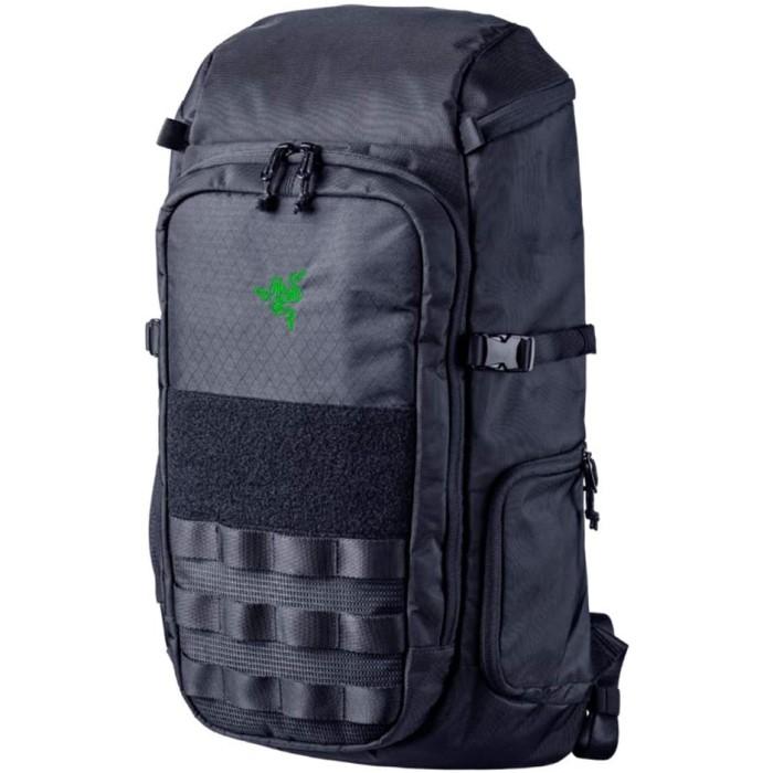 Razer Tactical Pro 17.3 Backpack V2 4
