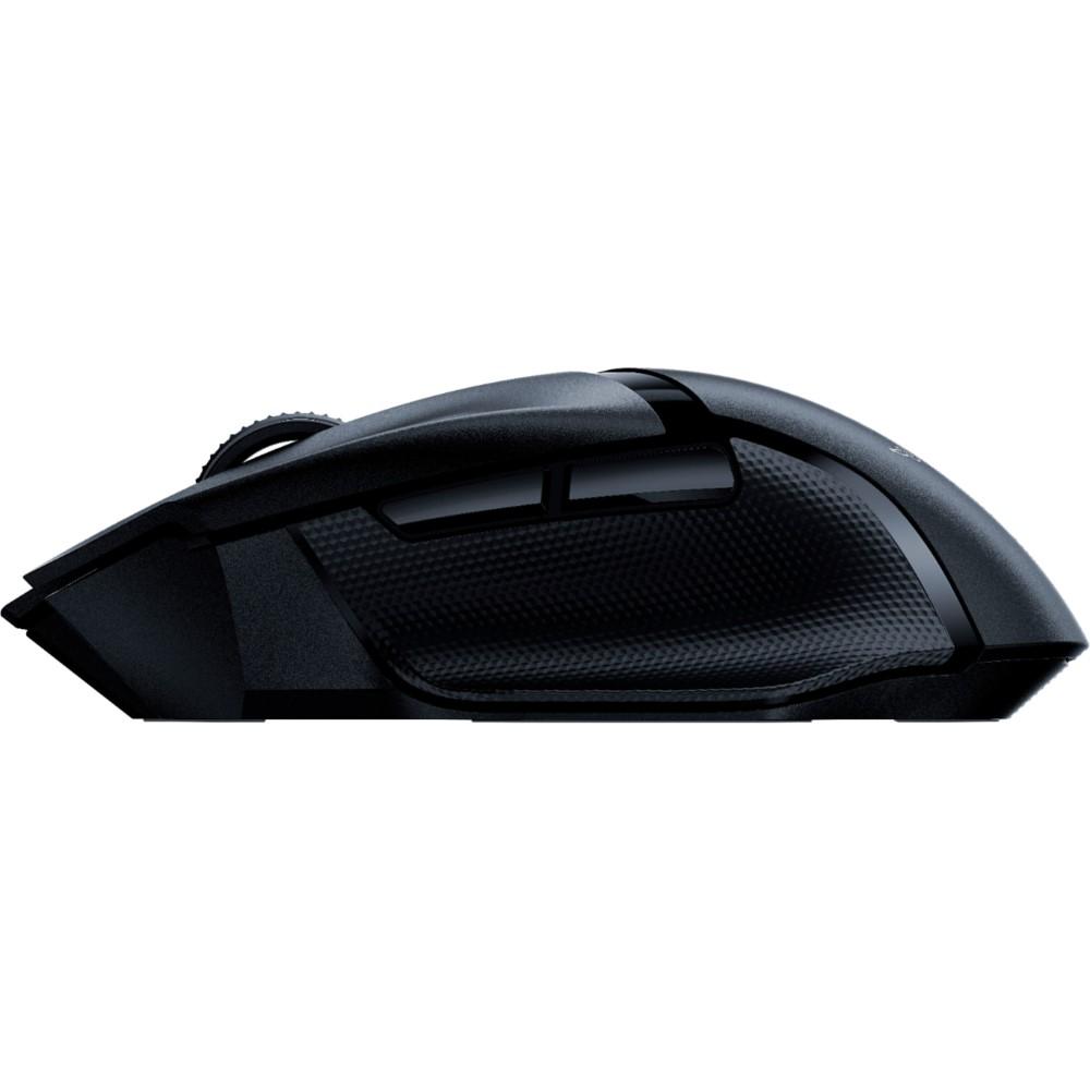 Razer Basilisk X HyperSpeed Wireless Gaming Mouse with Razer HyperSpeed Technology 5
