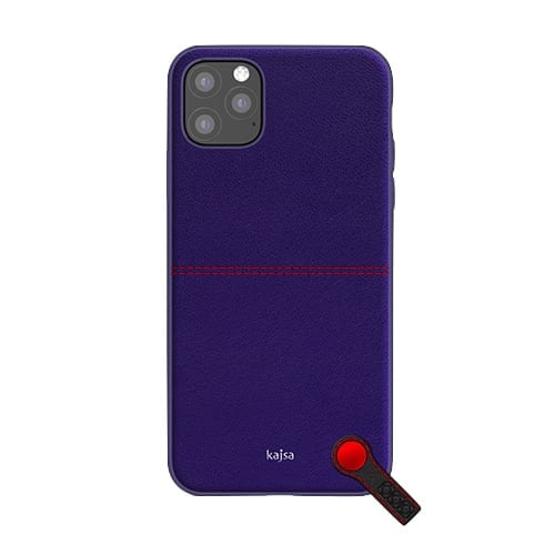 Kajsa Dale Collection (Buckle) Case for iPhone 11 Series 7