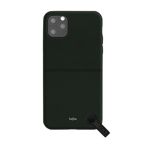 Kajsa Dale Collection (Buckle) Case for iPhone 11 Series 4