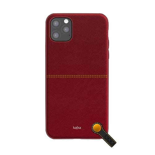 Kajsa Dale Collection (Buckle) Case for iPhone 11 Series 3