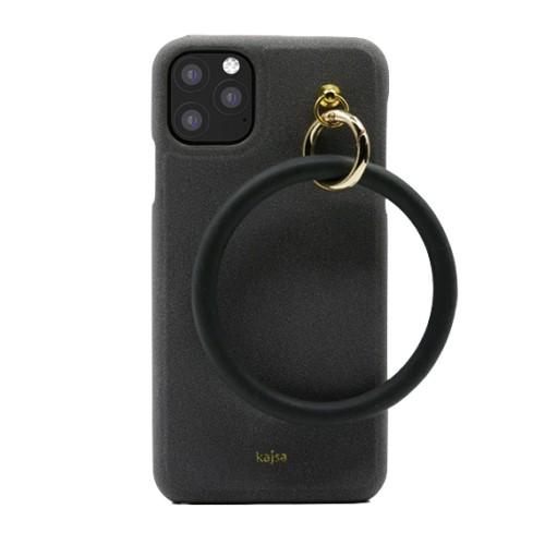 Kajsa Splendid Collection (Morandi Ring) Back Case for iPhone 11 Series 4