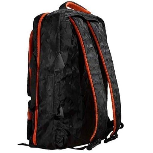 Cougar Battalion Bag 3