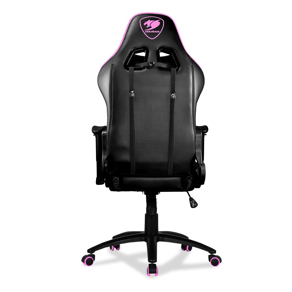 Cougar ARMOR ONE Gaming Chair - Eva 4