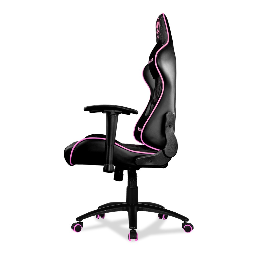 Cougar ARMOR ONE Gaming Chair - Eva 3