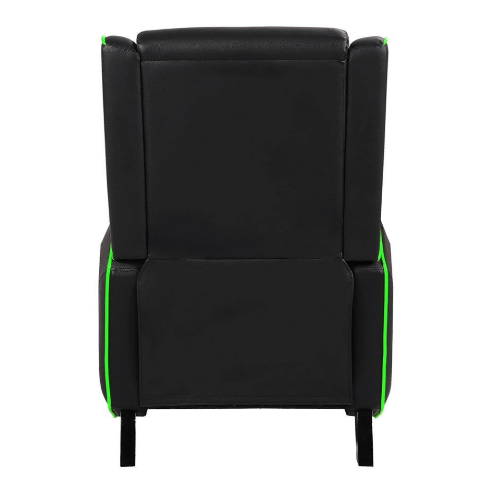 Cougar Ranger XB Gaming Sofa - The Perfect Sofa for Professional Gamers 4