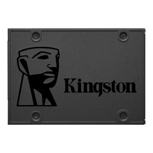 SSD Drive | Gaming | Laptop | Desktop | 1 Best Offers 28
