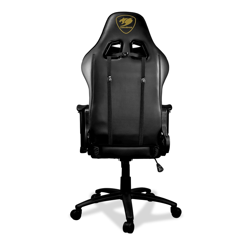 Cougar ARMOR ONE ROYAL Gaming Chair 4