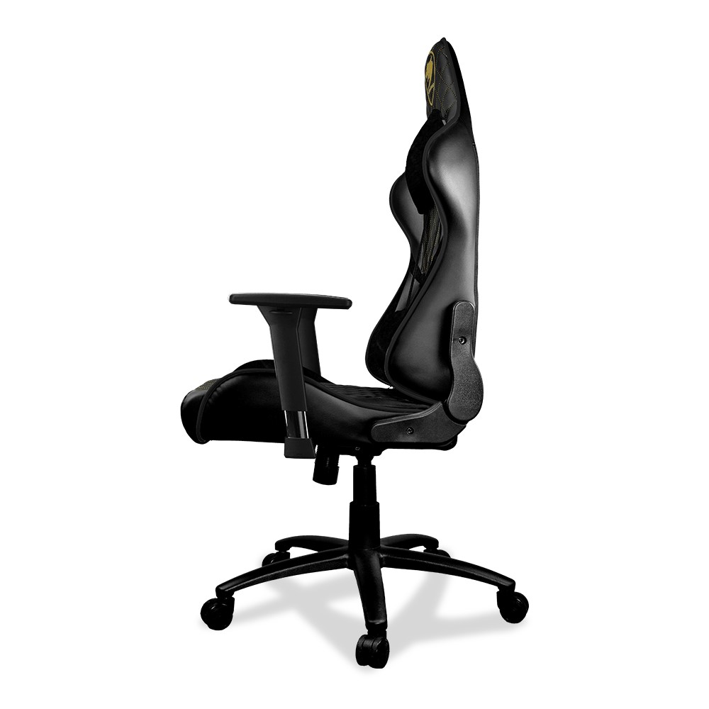 Cougar ARMOR ONE ROYAL Gaming Chair 3