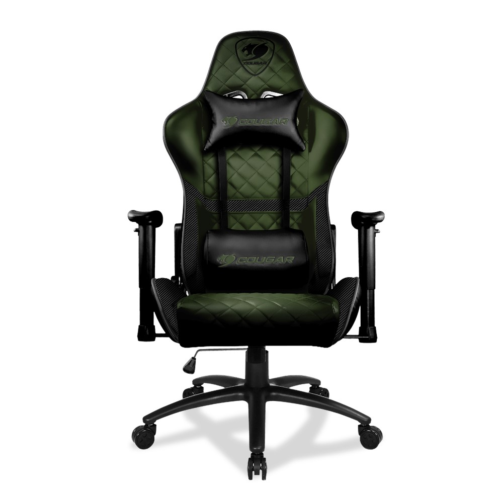 Cougar ARMOR ONE Gaming Chair - X 2