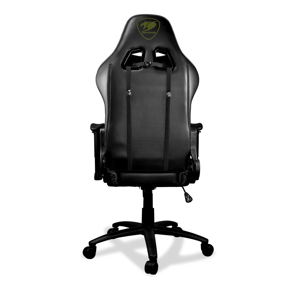 Cougar ARMOR ONE Gaming Chair - X 3