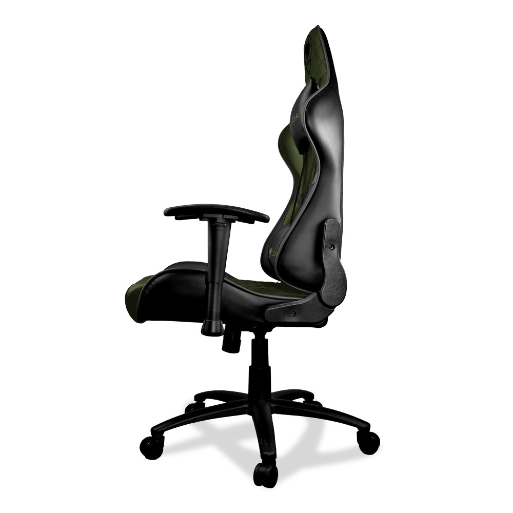 Cougar ARMOR ONE Gaming Chair - X 4