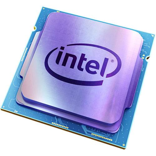 Intel Core i5-10600K Desktop Processor 6 Cores up to 4.8 GHz Unlocked LGA1200 (Intel 400 Series Chipset) 125W - BX8070110600K 3