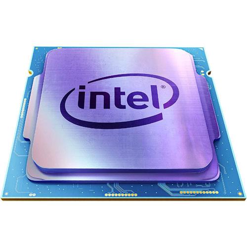 Intel Core i5-10600K Desktop Processor 6 Cores up to 4.8 GHz Unlocked LGA1200 (Intel 400 Series Chipset) 125W - BX8070110600K 4