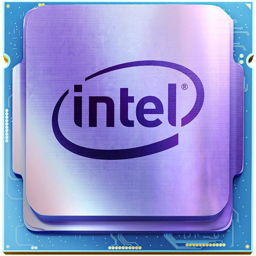 Intel Core i5-10600K Desktop Processor 6 Cores up to 4.8 GHz Unlocked LGA1200 (Intel 400 Series Chipset) 125W - BX8070110600K 5