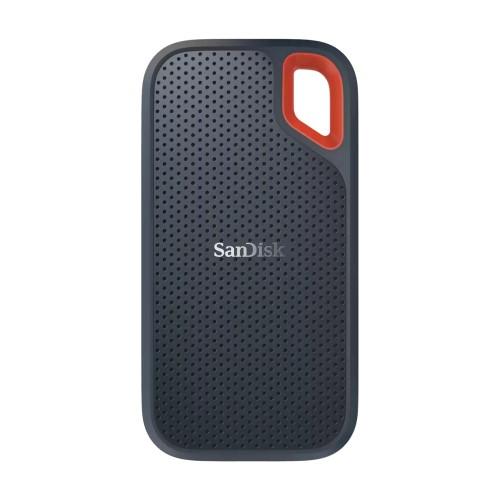 SanDisk Extreme Portable SSD 1