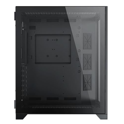 Xigmatek Aquarius S Gaming Case - EN46522 10