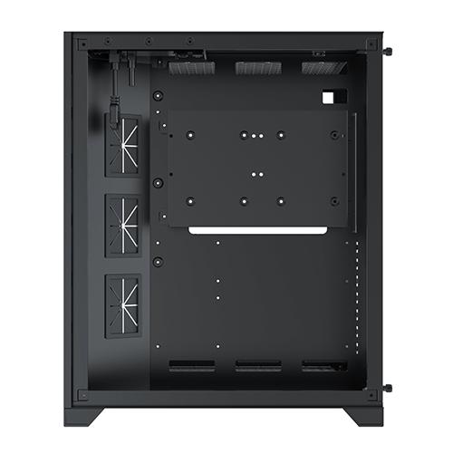 Xigmatek Aquarius S Gaming Case - EN46522 11
