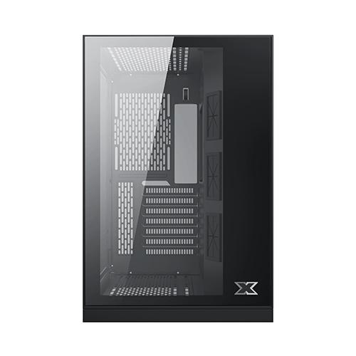 Xigmatek Aquarius S Gaming Case - EN46522 13