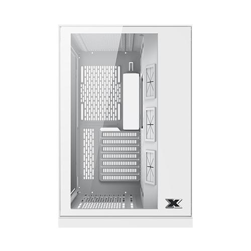 Xigmatek Aquarius S Arctic Gaming Case - EN46539 6