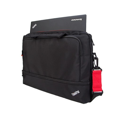 Lenovo ThinkPad 15.6-inch Essential Topload Case 2