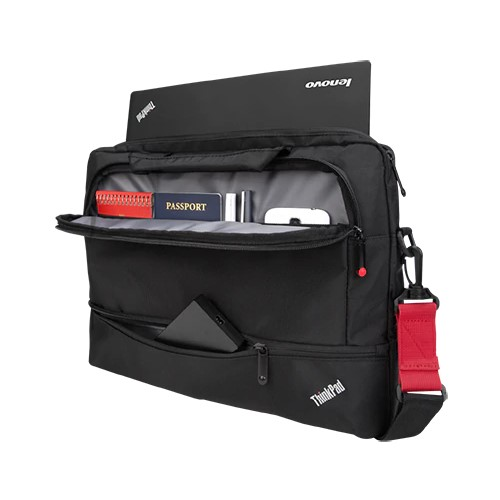 Lenovo ThinkPad 15.6-inch Essential Topload Case 4