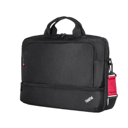 Lenovo ThinkPad 15.6-inch Essential Topload Case 1