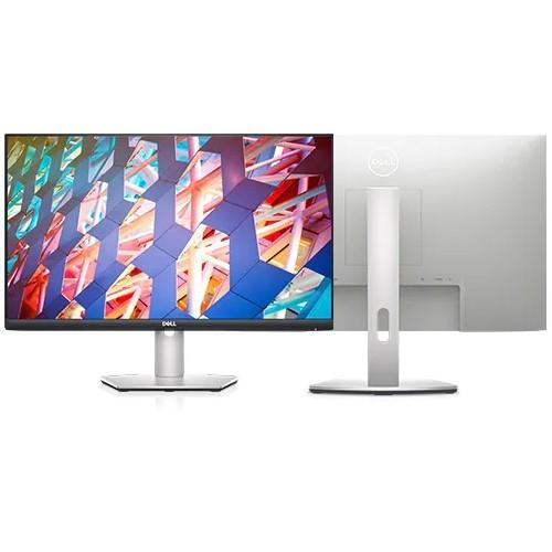 "Dell 24"" Monitor FHS IPS 75Hz - S2421HS 1"