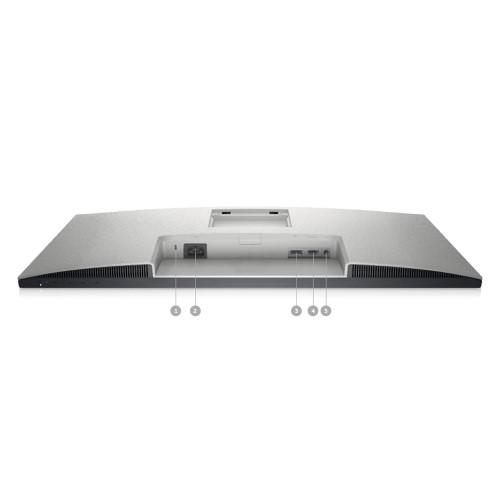 "Dell 27"" Monitor FHS IPS 75Hz - S2721HS 3"