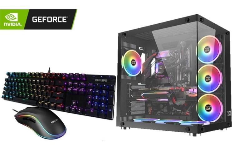 SSD Drive | Gaming | Laptop | Desktop | 1 Best Offers 15