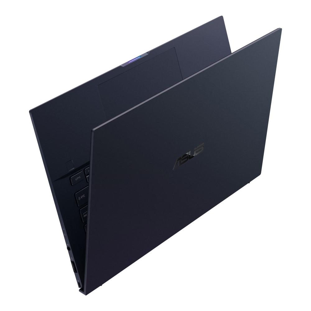 """Asus ExpertBook B9 (B9400) Intel Evo Platform Core i7-1165G7, Intel Iris X Graphics, 16GB DDR4, 1TB SSD, 14"""" FHD IPS, Win 10 Pro 3"""