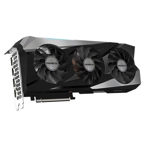 Gigabyte GeForce RTX 3070 Ti GAMING OC 8G 1