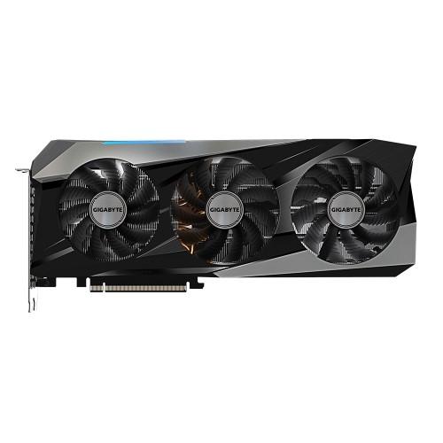 Gigabyte GeForce RTX 3070 Ti GAMING OC 8G 5