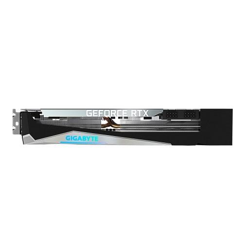 Gigabyte GeForce RTX 3070 Ti GAMING OC 8G 6