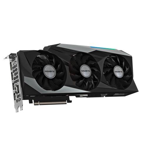 Gigabyte GeForce RTX 3080 Ti GAMING OC 12G 2