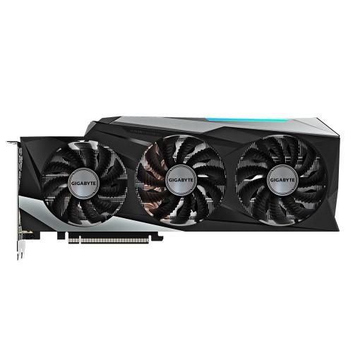 Gigabyte GeForce RTX 3080 Ti GAMING OC 12G 3
