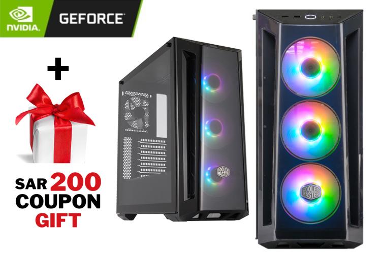 SSD Drive | Gaming | Laptop | Desktop | 1 Best Offers 21