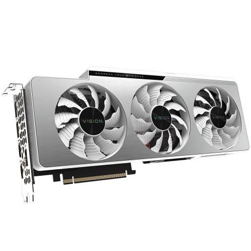 Gigabyte GeForce RTX 3090 VISION OC 24G 3