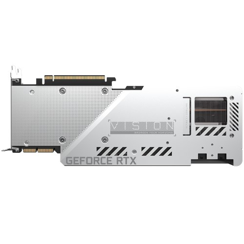 Gigabyte GeForce RTX 3090 VISION OC 24G 2