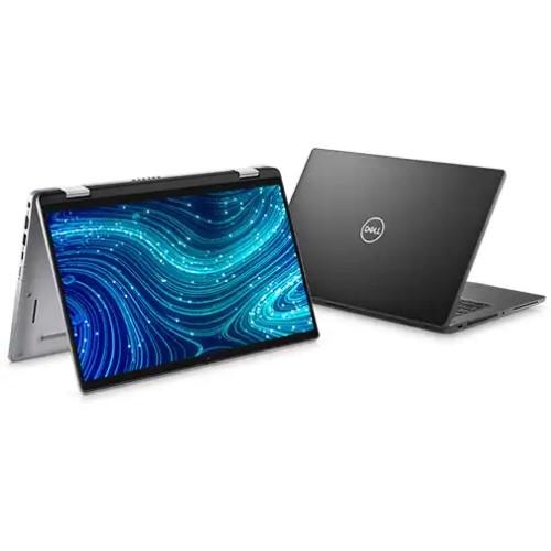 SSD Drive | Gaming | Laptop | Desktop | 1 Best Offers 11