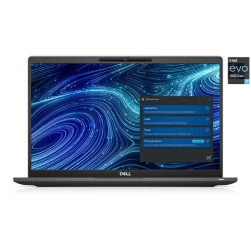 "Dell Latitude 7420 11th Generation Intel Core i7-1165G7, Intel Iris XE Graphics, 16GB DDR4, 1TB NVMe, 14.0"" FHD, Windows 10 Pro - LATI-7420-I7-1T-WIN 2"