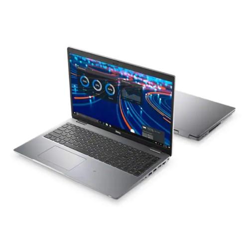 "Dell Latitude 5520 11th Generation Intel Core i7-1185G7, 16GB DDR4, 512GB NVMe, 15.6"" FHD, DOS - LATI-5520-I7-2G-DOS 4"