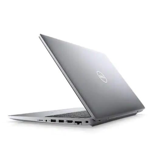 "Dell Latitude 5520 11th Generation Intel Core i7-1185G7, 16GB DDR4, 512GB NVMe, 15.6"" FHD, DOS - LATI-5520-I7-2G-DOS 2"