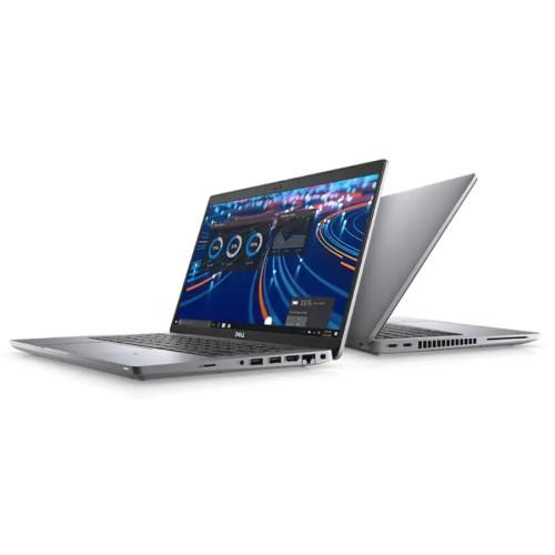 "Dell Latitude 5420 11th Generation Intel Core i7-1165G7, 8GB DDR4, 512GB NVMe, 14"" FHD, DOS - LATI-5420-I7-DOS 3"